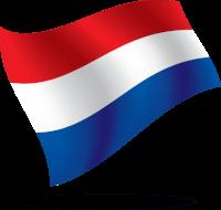 online gokken nederland legaal